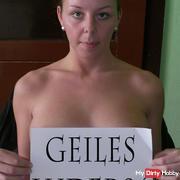 GeilesLuder86