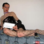 ladyboy79ef