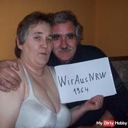 wirAusNRW1964