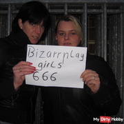 Bizarrplaygirls666