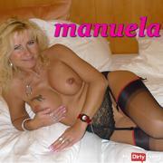 manuela3
