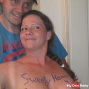 SweetyHoney4