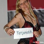 Tatjana68