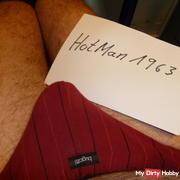 HotMan1963