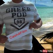 Cash-4film