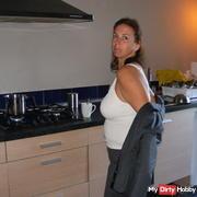 userwunsch, ns in the kitchen
