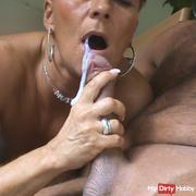 ----I LoVe Deepthroat-------