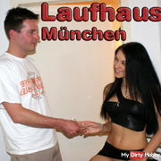 Laufhaus München