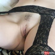 Pussy game part 1