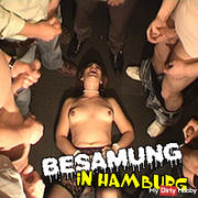 Mass insemination in Hamburg
