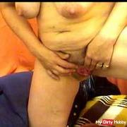 Video - DRINK PISS and