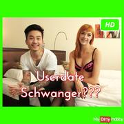 User-Date - SCHWANGER???