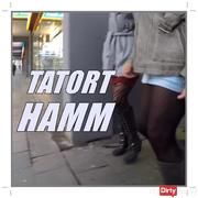 Tatort Hamm