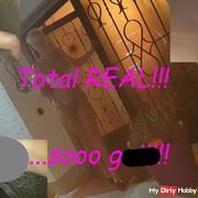 Total REAL - SOOO Geil!!!