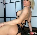 Profil von TS_Lady_KimWagner