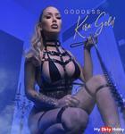 Profil von KiraGold