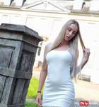 Profil von Emma_Dreams