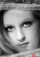 Profil von schnuggie91