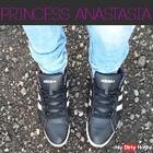 Princessanastasia