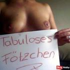 TabulosesFoetzchen