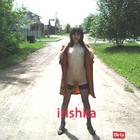 irishka