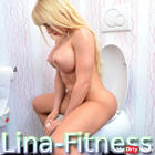 Fitness-Angel