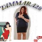 Profil von tammara28