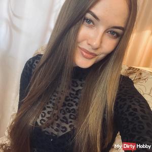 MariaLucky