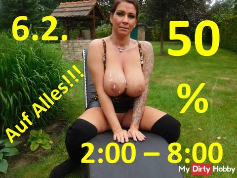 Video Sale