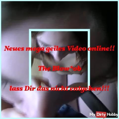 Neues Geiles Video online