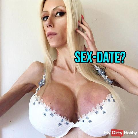 SEX-DATE ??? CAM IS UP NOW !!