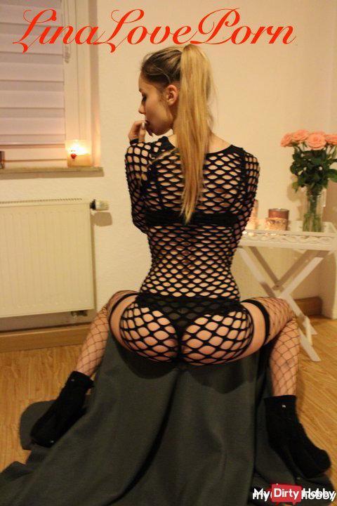 My Dirty Porn Night 26.08.2017 Club Fiagra in Ulm/ Dornstadt