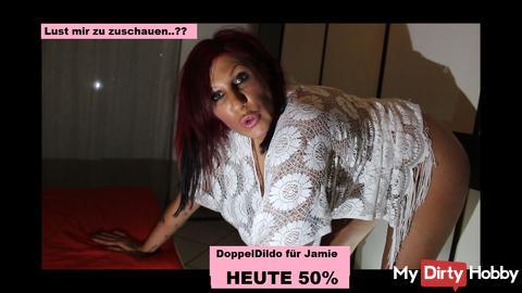 AUJOURD'HUI sexy 50%