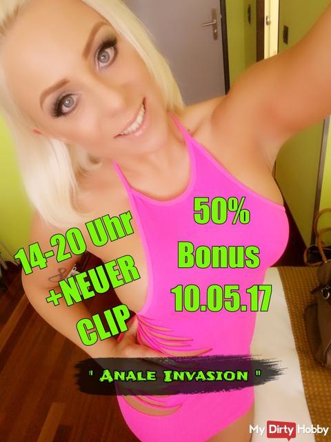 50% SALE!!!