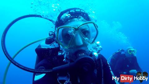 #Dive N°: 854 (2)