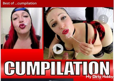 New video online