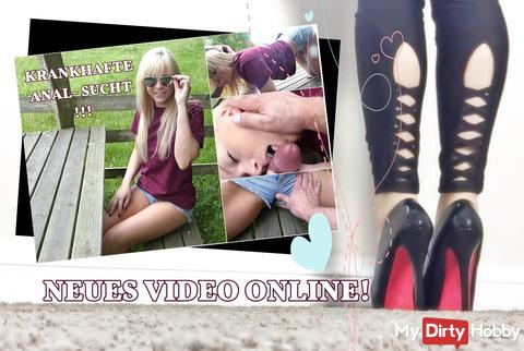 neues Video Online :)