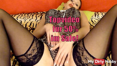 Top video on sale