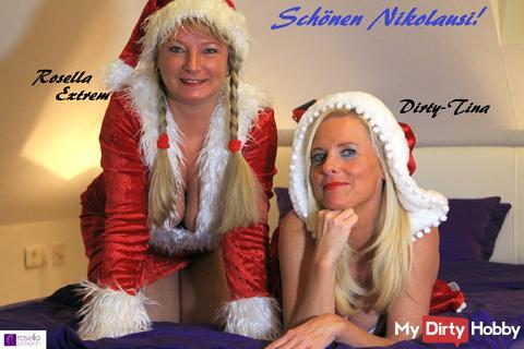 Schönen Nikolausi!!!