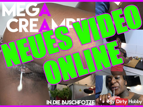 NEUES VIDEO ONLINE