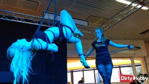 RopeArt-Performance#02