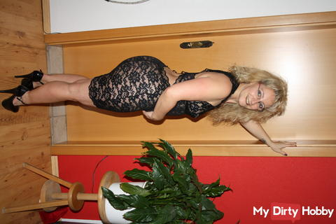 After a break there again and lust for new horny pictures meet films and underwear or more