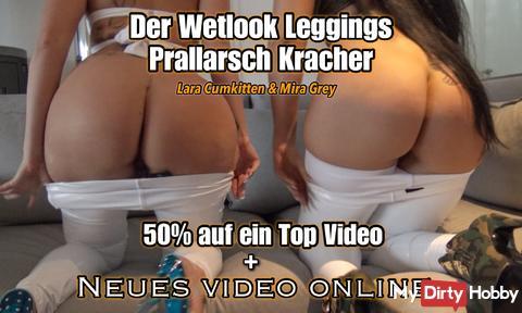 50% bonus and new mega hot video !!