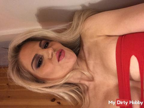 Bin heute Abend wieder in meiner webcam life!