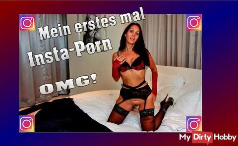 Insta-Porn