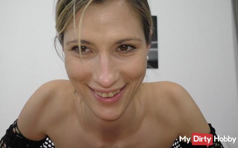 Neues Video und Webcam!