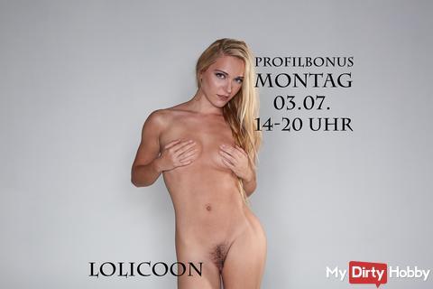 PROFILBONUS