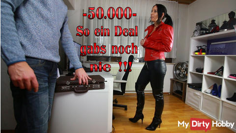 OMG-50.000-