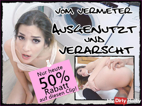 Today 50% Video Sale!