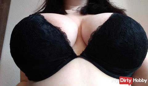 Fancy breasts :)